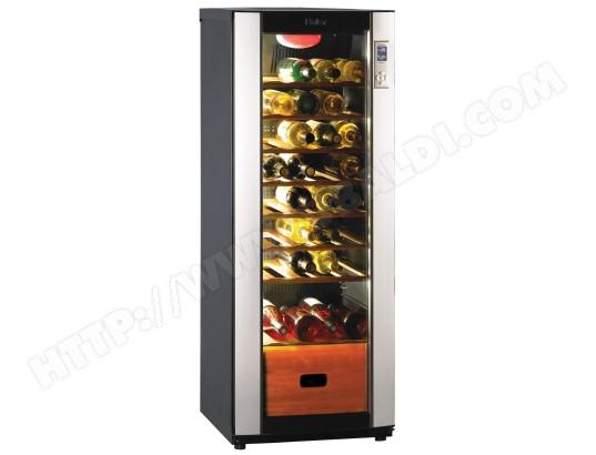 comparatif cave a vin de service haier jc160gd et commentaire client page 5. Black Bedroom Furniture Sets. Home Design Ideas