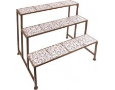 Etagere fer forge - Achat / Vente Etagere fer forge pas cher ...