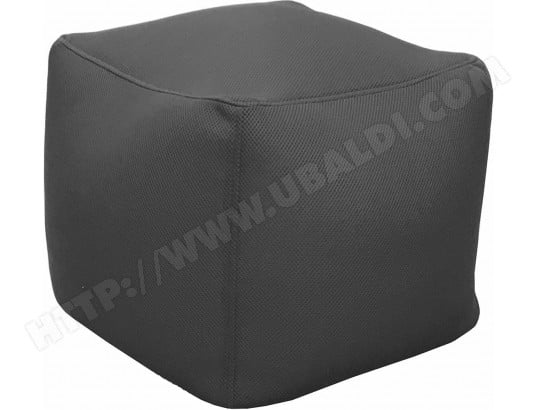 pouf de piscine big bag 40 cm proloisirs 25746 pas cher. Black Bedroom Furniture Sets. Home Design Ideas