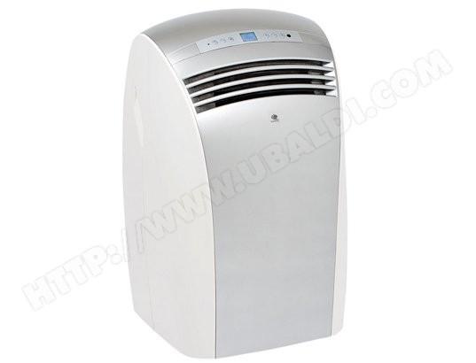 climatiseur mobile alpatec ac 30 pas cher. Black Bedroom Furniture Sets. Home Design Ideas
