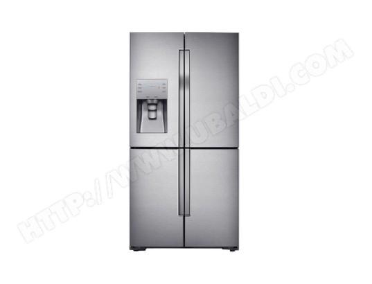 Samsung ma 25ca13 sams 2oq23 pas cher samsung refrigerateur americain 4 portes 564l classe a - Refrigerateur samsung 4 portes ...
