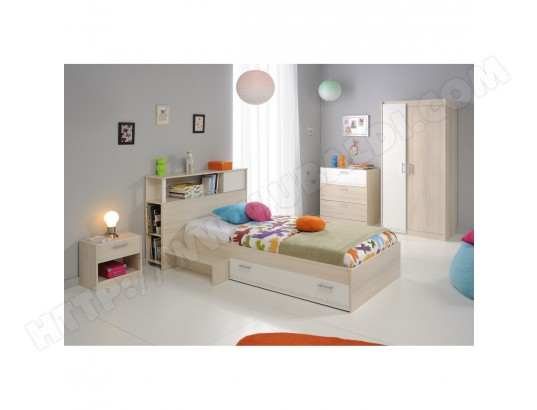 Willy - Chambre 190 ALTOBUY 5624