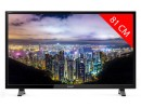 TV LED 81 cm SHARP LC32HI3012