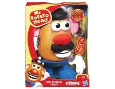 M Ou Me Patate Modèle Aléatoire Playskool PLAYSKOOL A150830