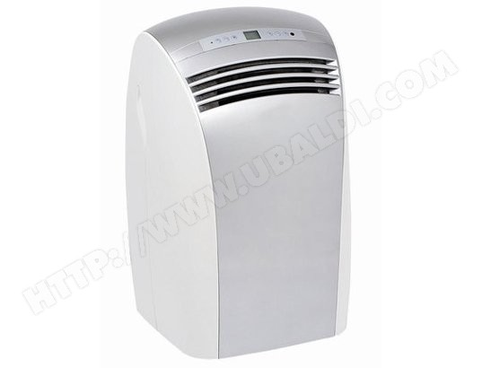 climatiseur mobile alpatec ac33 pas cher. Black Bedroom Furniture Sets. Home Design Ideas