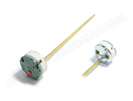 Thermostat Rts-plus 300 60/80°c  reference : WTH448UN DIVERS MA-42CA567THER-5BRVQ