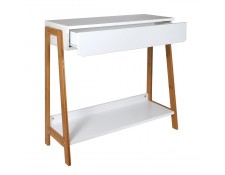 The concept factory : achat console the concept factory pas cher