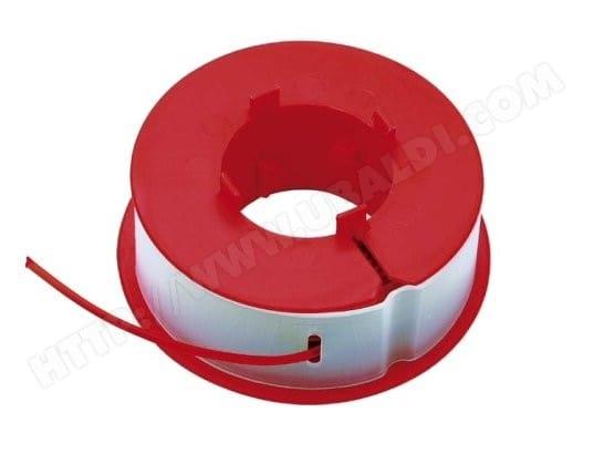 Fil pour coupe bordure bosch fil de coupe easytrim combitrim 800175 pas cher - Coupe bordure bosch combitrim ...