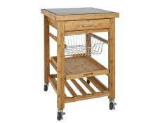 Table de salon de jardin - Achat / Vente Table de salon de ...