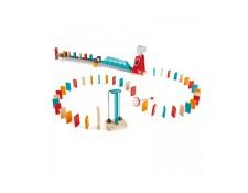 Circuit de Dominos : Grand Marteau HAPE MA-16CA310CIRC-EK4L3