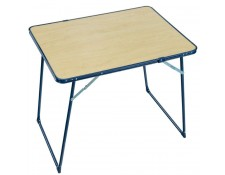 Table pliante camping - Achat / Vente Table pliante camping ...