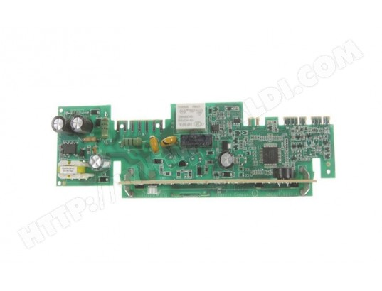 Module Clever  reference : C00306175 INDESIT MA-14CA562MODU-X5IVL