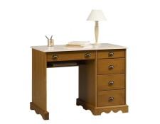 Meubles bureau achat vente meubles bureau pas cher ubaldi.com