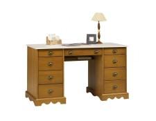 Meubles bureau achat vente meubles bureau pas cher ubaldi