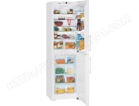 refrigerateur liebherr froid ventile id es d coration id es d coration. Black Bedroom Furniture Sets. Home Design Ideas