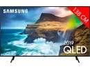 TV QLED 4K 138 cm SAMSUNG QE55Q70R - Full LED Silver - HDR 1000 - Smart TV