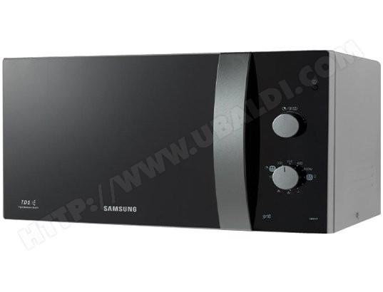 Samsung ge82vtsx pas cher micro ondes grill samsung livraison gratuite - Samsung micro ondes grill ...