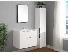 Meubles salle bain - Achat / Vente Meubles salle bain pas ...