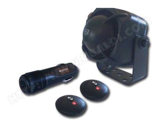 alarme voiture beeper xr1 pas cher. Black Bedroom Furniture Sets. Home Design Ideas