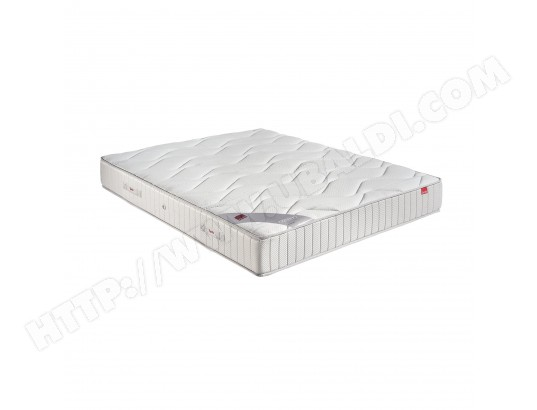 Matelas Miracle EPEDA, 26 cm 160 x 190 cm EPEDA MA-95CA84_MATE-70Y7D