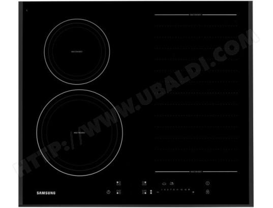 samsung ctn464nc01 plaque induction pas cher. Black Bedroom Furniture Sets. Home Design Ideas