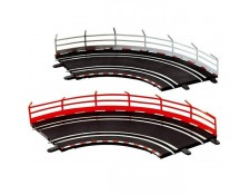 Voitures Électrique Circuit Carrera Jouets Circuits XZwOPkiTul
