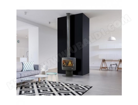 po le gaz naturel godin 388431gn godin ma 54ca531poel 3jwd1 pas cher. Black Bedroom Furniture Sets. Home Design Ideas