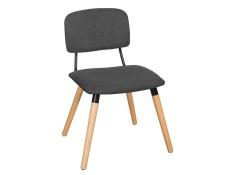 Chaise de cuisine Achat Vente Chaise de cuisine pas cher