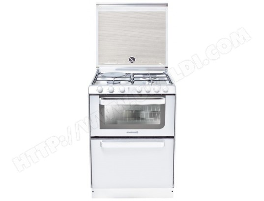 Combiné cuisson - lavage ROSIERES TRM60RB/NG