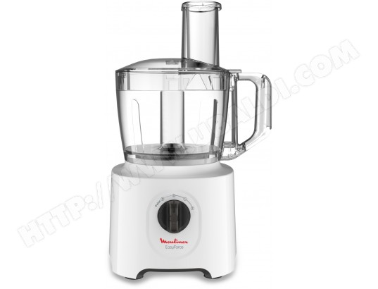 Robot culinaire MOULINEX Easy Force 700 W