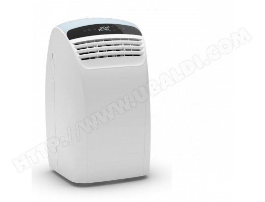 Climatiseur mobile reversible 12 hp p 30M2 - 2700w/2340w 01922 OLIMPIA SPLENDID MA-44CA37_CLIM-T7RQW