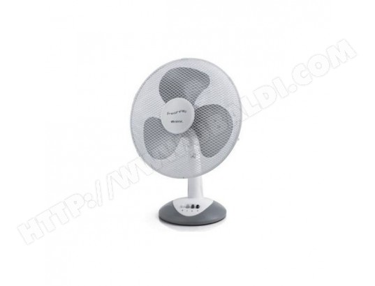 Ventilateur de table D 40 cm ARIETE MA-14CA51_ARIE-030LL