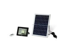 Vente Solaire Exterieur Led Achat Projecteur CxBedo