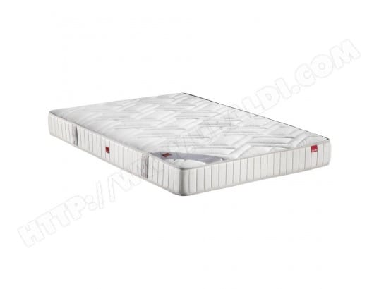 matelas epeda lumia multispire 21 cm 90x190 epeda m lumia 90x190 pas cher. Black Bedroom Furniture Sets. Home Design Ideas