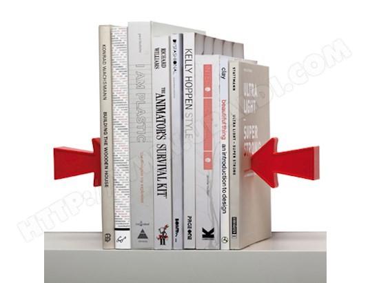 serre livres fl ches pa design ma 11ca357serr 3ror0 pas cher. Black Bedroom Furniture Sets. Home Design Ideas