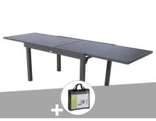 HESPERIDE Mobilier de jardin : Achat/Vente Mobilier de ...