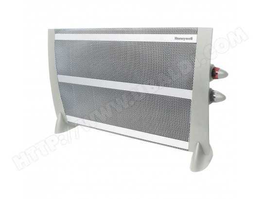 radiateur rayonnant honeywell hw222e pas cher. Black Bedroom Furniture Sets. Home Design Ideas