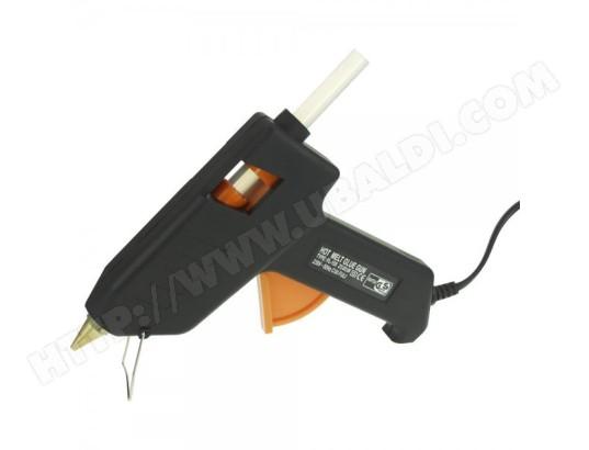 Inline ® pistolet pour 11mm sticks