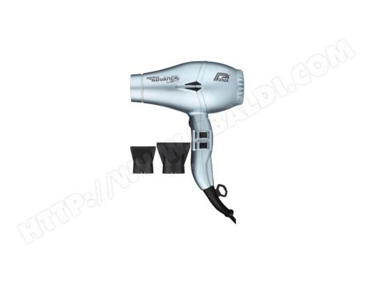 PARLUX PARLUX Seche cheveux Advance Debit dair 83 m3h 2200 W Glace MA 68CA115PARL WM5QX