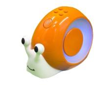 Qobo Robobloq Robot Educatif ROBOBLOQ 2370