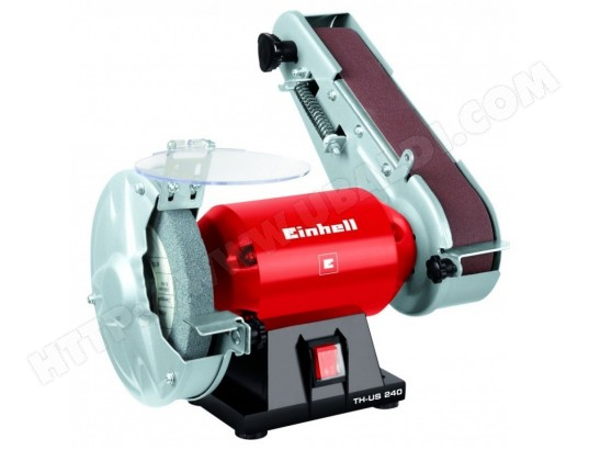 EINHELL touret à meuler et ponceuse 240W TH-US 240 EINHELL MA-91CA444EINH-NGSDU