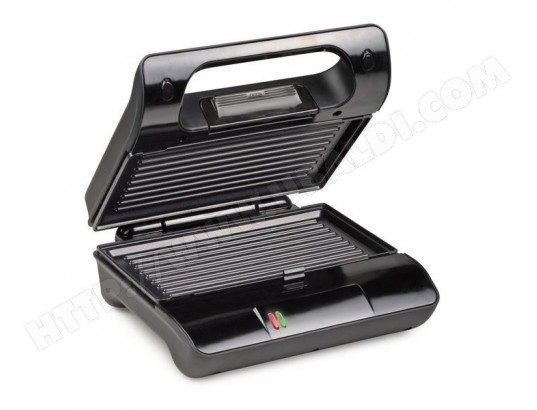 Gril contact Princess 117000 Grill Compacto PRINCESS S0400379