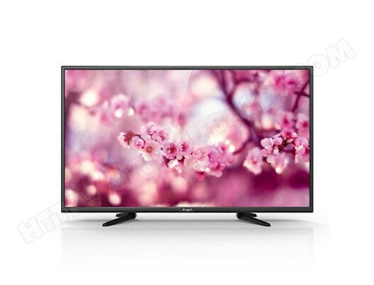 TV LED 40 - Engel LE4060T2, Full HD, TDT2, USB Grabador, HDMI ENGEL MA-42CA18_TVLE-P4G95