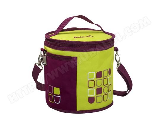 Baby Cheap Badabulle Bag Chocolate Anis B043301 rxXqx5SwY