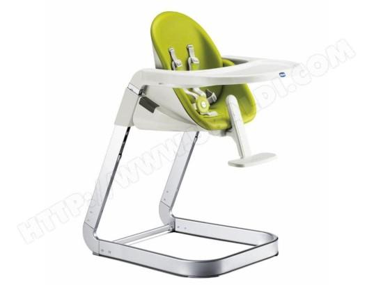 Évolutive I Pas Haute Cher Chicco Sit Chaise Vert fyv7bmIgY6