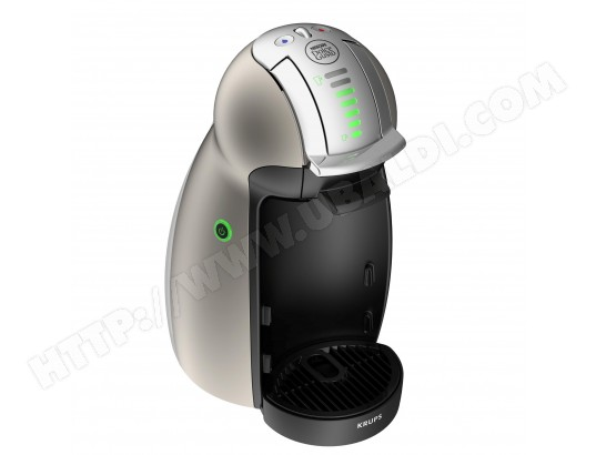 avis dolce gusto krups yy1780fd piccolo genio test critique et note. Black Bedroom Furniture Sets. Home Design Ideas