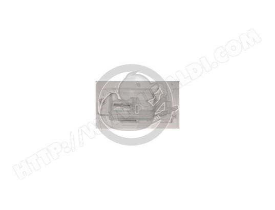 Verrou grille hotte Rosieres 93924538