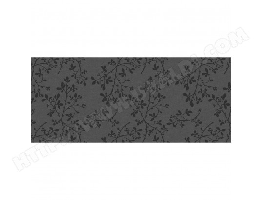 adh sif d coratif pour meuble imprim fleurs 200 x 45 cm. Black Bedroom Furniture Sets. Home Design Ideas
