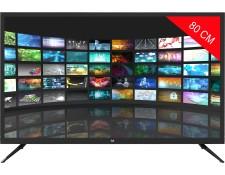 en soldes 71528 8958d Quelle Taille d'écran TV choisir ? Achat Télévision   Le Guide