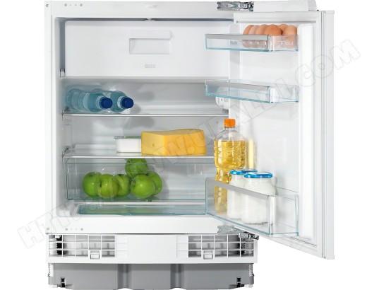 Miele k5124uif pas cher r frig rateur 1 porte miele livraison gratuite - Refrigerateur miele 1 porte ...
